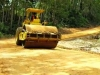 Shaping & Compacting